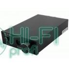 Интегральный усилитель S.M.S.L SA-160 black фото 3