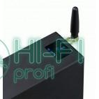 Интегральный усилитель S.M.S.L AD-18 black фото 4