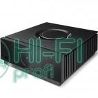 Сетевой усилитель Naim Uniti Atom HDMI фото 3