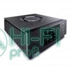 Сетевой усилитель Naim Uniti Atom HDMI фото 4