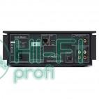 Сетевой усилитель Naim Uniti Atom HDMI фото 5