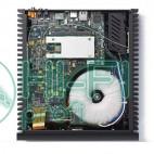 Сетевой усилитель Naim Uniti Atom HDMI фото 6