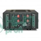 Усилитель мощности Accuphase P-7300 фото 3