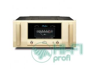 Усилитель мощности Accuphase M-6200