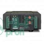 Усилитель мощности Accuphase M-6200 фото 3