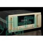 Усилитель мощности Accuphase M-6200 фото 2