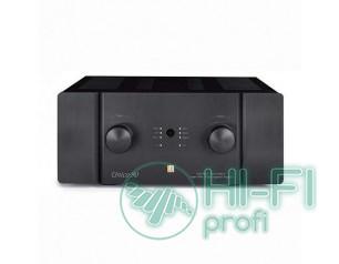Интегральный усилитель Unison Research UNICO 90 black