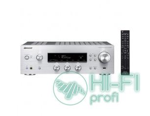 Стерео ресивер PIONEER SX-N30-S