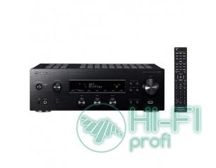 Стерео ресивер PIONEER SX-N30-K