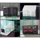 Интегральный усилитель Micromega MyAmp Black фото 2