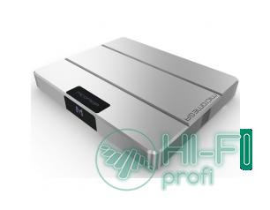 Интегральный усилитель Micromega M-150 Silver