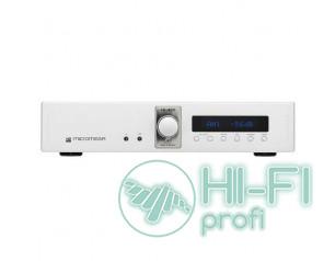 Интегральный усилитель Micromega IA-400 Silver