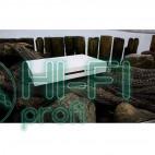Интегральный усилитель Densen B-150Plus усилитель интегральный фото 3