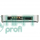 Усилитель мощности WADIA a315 усилитель мощности 2-канальный фото 3