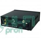 Усилитель мощности Pro-Ject AMP BOX RS MONO SILVER фото 2
