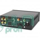 Усилитель мощности Pro-Ject AMP BOX RS BLACK фото 2