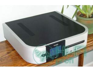 CD плеер CLASSE CDP 102