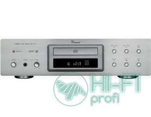 CD плеер Vincent CD-S1.1