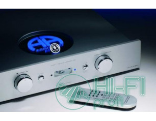 CD плеер Accustic Arts CD PLAYER I MK3