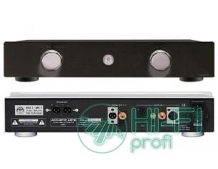 CD плеер Accustic Arts DAC I MK4 66bit/1536kHz