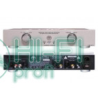CD плеер Accustic Arts TUBE-DAC II Reference Line фото 2
