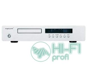 CD плеер Exposure 3010s2