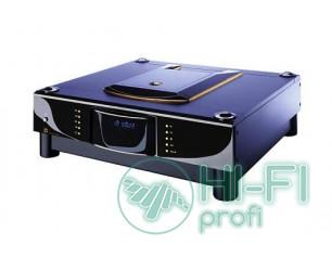 CD плеер MBL 1531 black/chrome