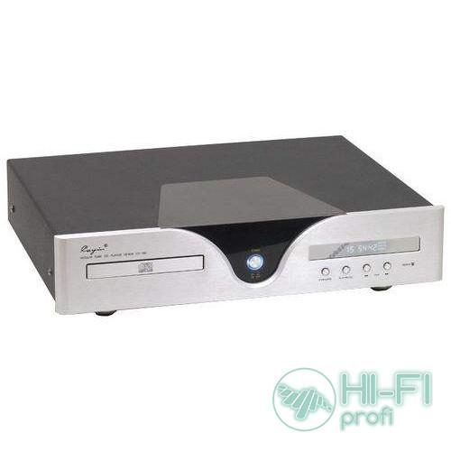 CD плеер Cayin CD-100i