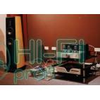 CD плеер Cayin CD-100i фото 4