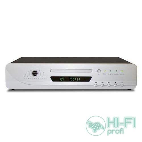 CD плеер Atoll SACD200