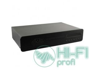 CD плеер Atoll CD80SE-2