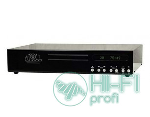 CD плеєр Atoll CD30T