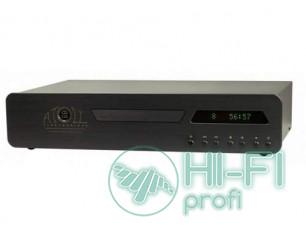 CD плеер Atoll CD100SE-2