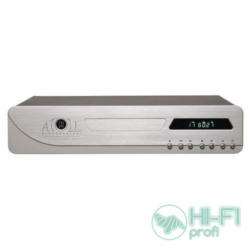 CD плеер Atoll CD200SE-2
