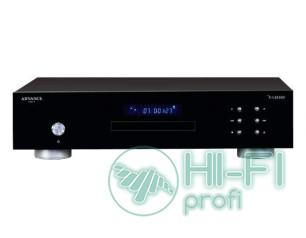 CD плеер Advance Paris X-Cd1000