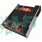CD плеер Advance Paris X-Cd1000 фото 2