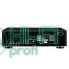 CD плеер Pioneer PD-50-K/S фото 2