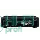 CD плеер Pioneer PD-30-K/S фото 2