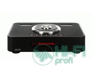 CD плеер Ayon CD-1sx