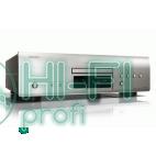 CD/SACD-плеер Denon DCD-1600NE Silver фото 2