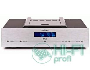CD плеер Audionet ART G3 silver