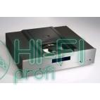 CD плеер Audionet ART G3 silver фото 4