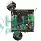 CD плеер Audionet ART G3 silver фото 5