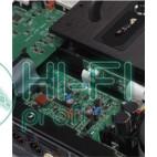 CD плеер Audionet ART G3 silver фото 6