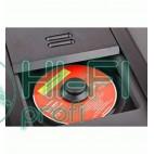 CD плеер Audionet ART G3 black фото 7