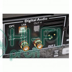 CD плеер Audionet ART G3 black фото 6