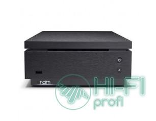 CD плеер сетевой Naim Uniti Core