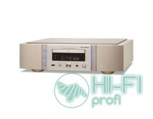 CD плеер Marantz SA14S1 SE Gold