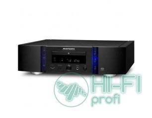 CD плеер Marantz SA14S1 SE Black