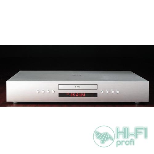 CD плеер Densen B-440XS
